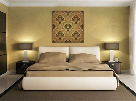 art for the bedroom art deco interior design wall art prints