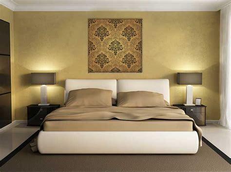 deco interior design deco interior design wall prints