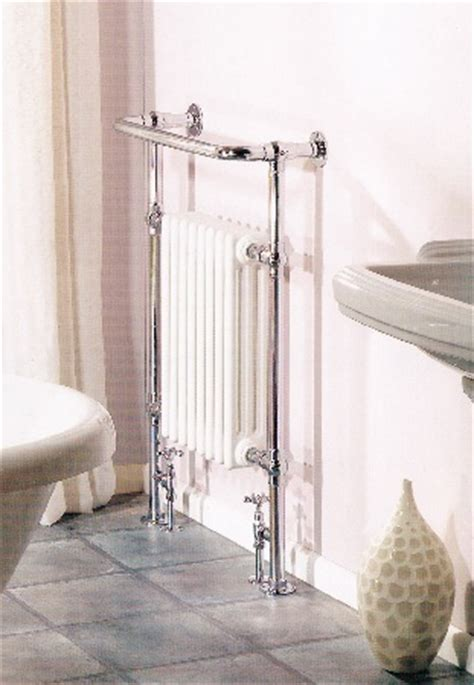 Plumb Centre Showers by Electric Shower Plumb Centre Showers Electric