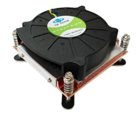 best processor for socket 775 server uk socket 775