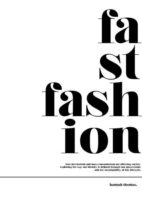 fashion dissertation fast fashion dissertation by issuu