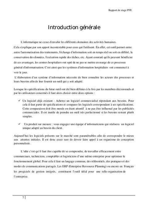 Lettre Demande De Stage Secrétaire Médicale Exemple Rapport De Stage Secretaire Medicale Document