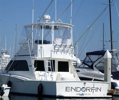 fishing boat names funny funny fishing boat names all things boat