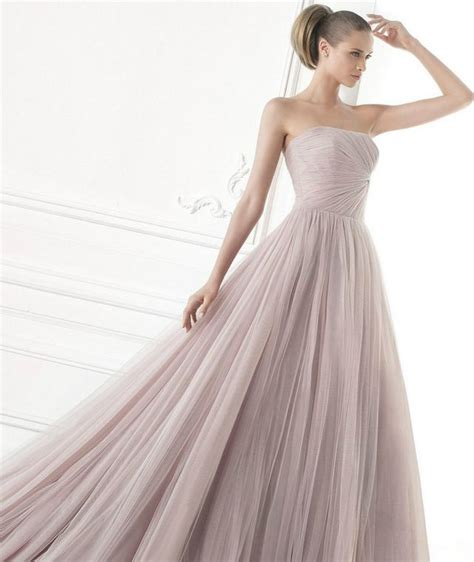 light grey dress grey wedding dresses