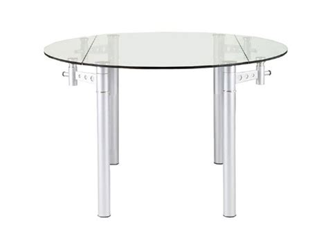 actona palermo dining table