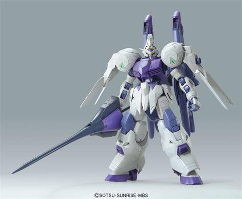 Bandai 1 100 Ibo Gundam Barbatos Best Seller bandai hobby gundam kimaris booster unit type quot gundam ibo quot building kit 1 100 scale sure