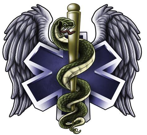 18 best images about ems on pinterest ems paramedics
