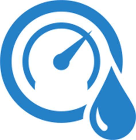 Empfohlene Luftfeuchtigkeit In R Umen by Luftfeuchtigkeit Clean Air Optima Luftreiniger Und
