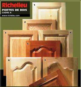 changer les portes d une cuisine modification dans votre cuisine changer les portes d