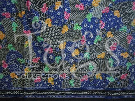 Kain Batik Primis 04 koleksi baru april 2011 kain batik tulis madura