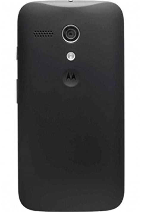 moto g new mobile motorola moto g mobile phone consumer cellular new