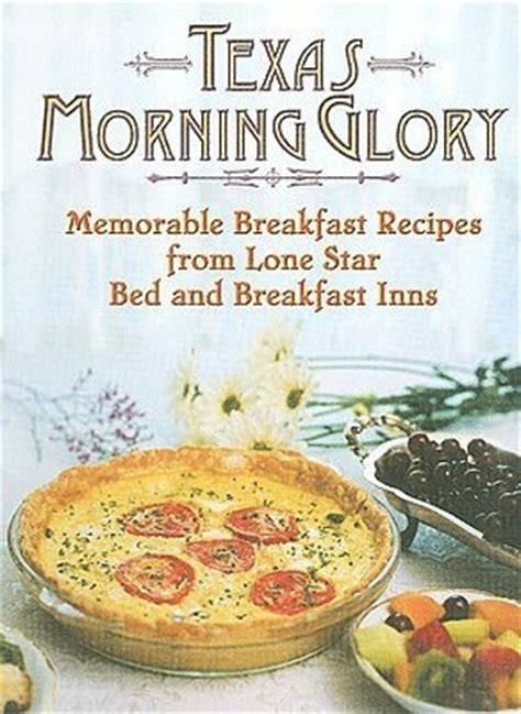 Bed And Breakfast Recipes by 17 Best Images About B B Cookbooks On