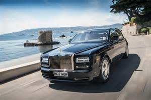 How Much Is A Rolls Royce Phantom Extended Wheelbase Rolls Royce Phantom Extended Wheelbase Series Ii 2012
