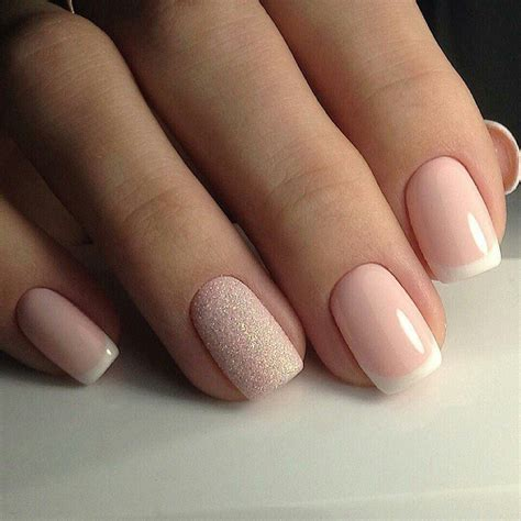 Nail And More by I This One Nail Design Manicure