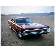 1967 Plymouth Grand Fury Sport For Sale  Autos Post