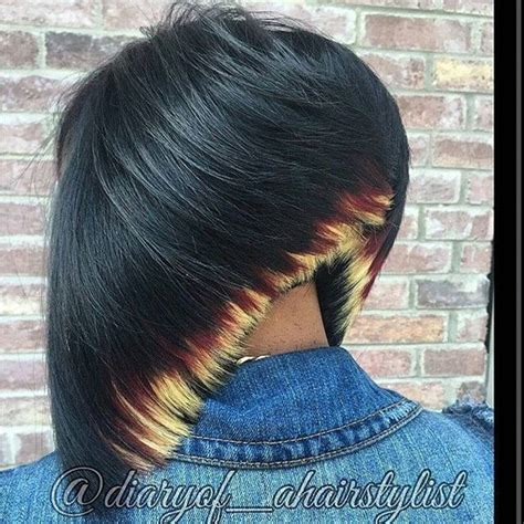 Tri Color Weave Cheyledo Cut Color Style Hair Light And Highlights 1000 Images About The Hair On