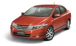 Honda City 04 2015 Honda City Review Prices Specs
