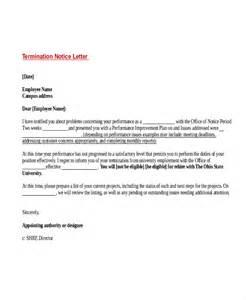 tenancy termination letter exle nz best photos of
