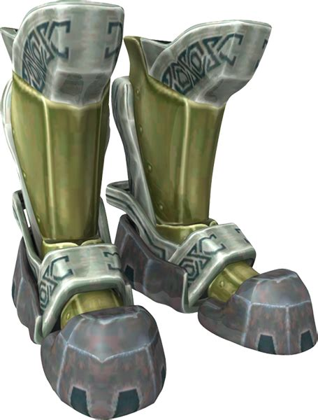 iron boots calling all fangirls eviesketchies