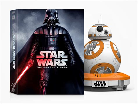free win the ultimate star wars giveaway - Star Wars Giveaway