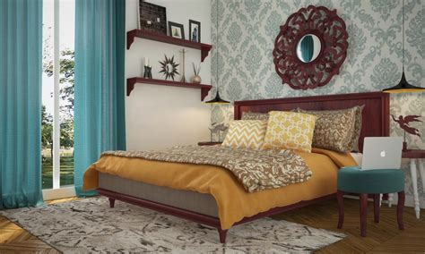 wallpaper for walls prices in nagpur paint or wallpaper which is better for indian walls