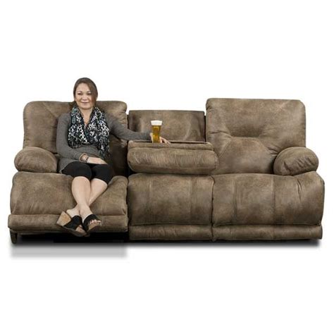 Best Sofa Recliners A Glance At The Best Power Recliner Sofa Products Best Recliners