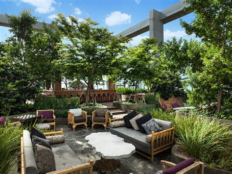 top miami bars the 10 best rooftop bars in miami one river point