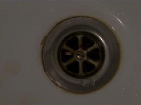 bathroom plug hole dirty plug hole in bath picture of chainbridge hotel