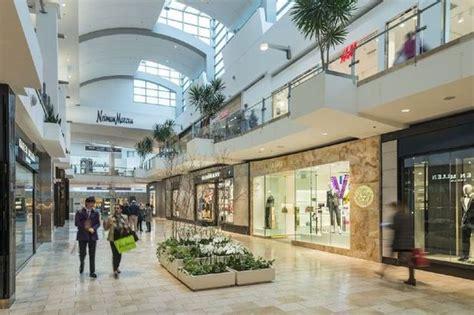 jersey malls ranked  worst   njcom