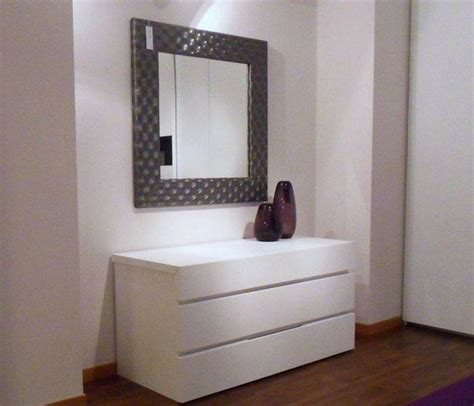 small dressers for small bedrooms 20 small dresser ideas for a small bedroom