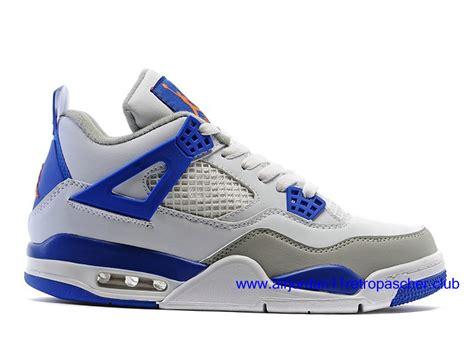 retro iv mens basketball shoes air 4 iv retro price cheap 180 s basketball shoes