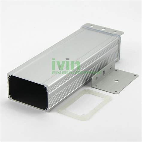 Power Driver With Casing For 4 7x Led 1w Input 220v Ou Diskon led driver products diytrade china manufacturers