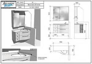 meuble d angle avec tiroir 20170824095213 arcizo