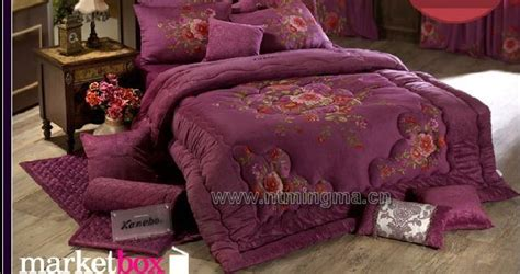 Microfleece Comforter by Microfleece Comforter Car Interior Design