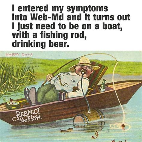 funny fishing boat images top 25 best funny fishing memes ideas on pinterest