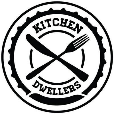 The Kitchen Dwellers by The Kitchen Dwellers Dwellergrass