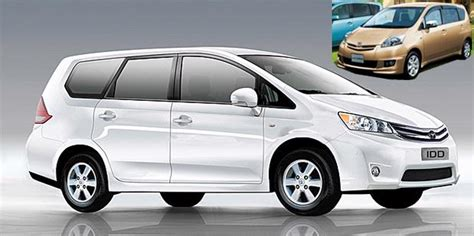 all new toyota avanza indonesia free download image about all car harga all new avanza 2012 mobil indonesia mx download