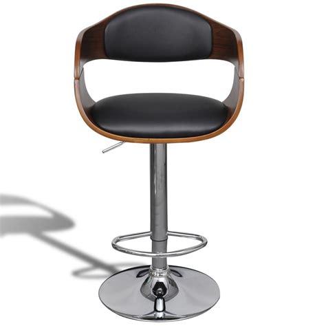 altezza sedia articoli per sedia pelle artificiale altezza regolabile