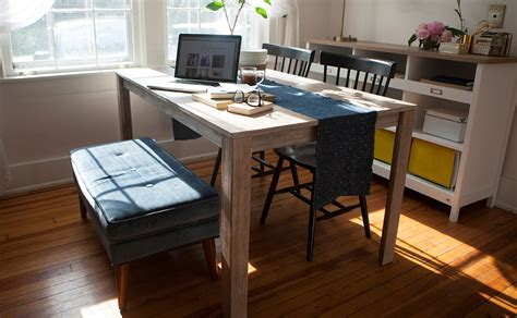 the kitchen workspace a multitasker s come true