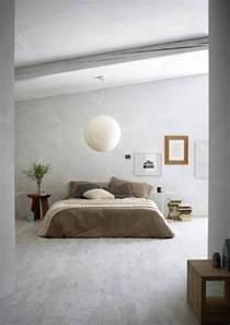 Bedroom Artwork Ideas 15 simple bedroom design you love to copy decoration love