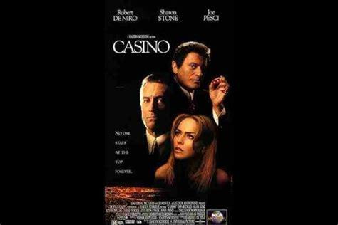 film quotes casino casino movie quotes quotesgram