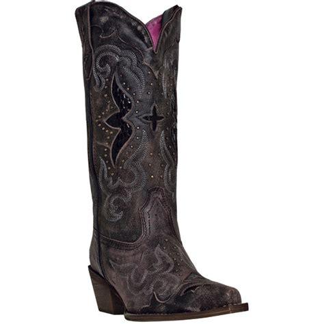 laredo lucretia womens boots hatcountry