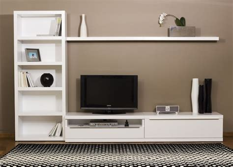 24 living room wall cabinet interior furniture almirah design for valley tv cabinet with shelving tv cabinets wall units