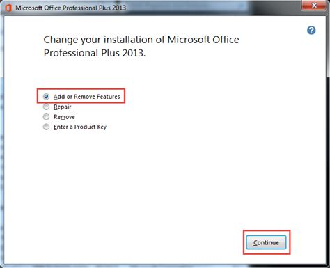 Office 365 Usc Office 365 Usc 28 Images Free Microsoft Office For