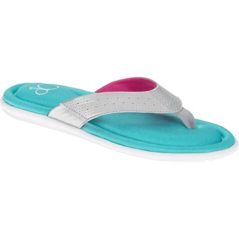 flip flop slippers walmart op growing flip flop sandal walmart