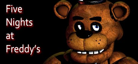 Obraz znaleziony dla: Five Nights At Freddy's