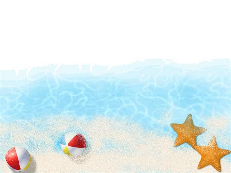 wallpaper cartoon beach cartoon beach background clipart clipart suggest
