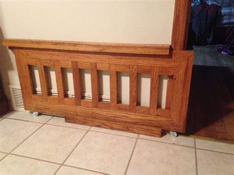 best puppy gate diy indoor fence www pixshark images galleries with a bite