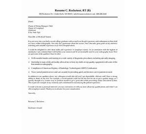clinical research assistant cover letter jobhero - Clinical Research Assistant Cover Letter