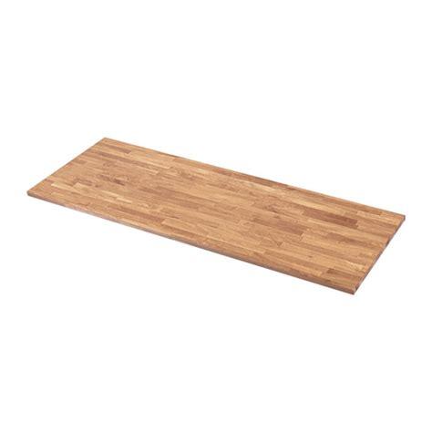 ikea arbeitsplatten hammarp arbeitsplatte 246x2 8 cm ikea
